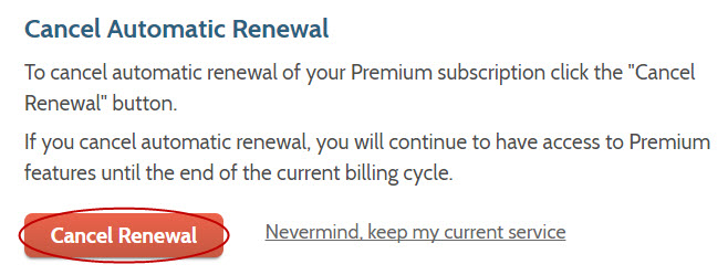Cancel_Renewal.jpg