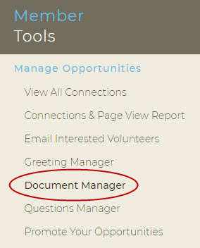 Document_Manager.jpg